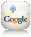 google-maps-icon